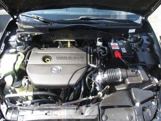 2010 Mazda Mazda6 i Grand Touring Milwaukee, Wisconsin 23