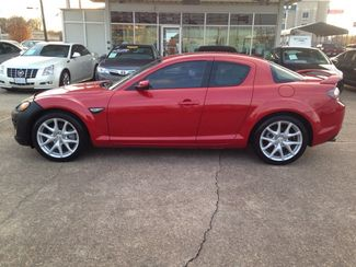 2010 Mazda RX-8 Sport  in Bossier City, LA