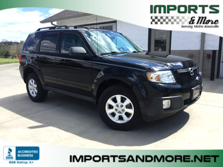 2010 Mazda Tribute Touring 4WD in Lenoir City, TN