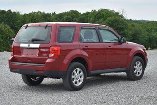 2010 Mazda Tribute Sport Naugatuck, Connecticut 4