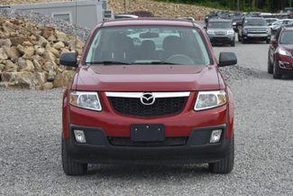 2010 Mazda Tribute Sport Naugatuck, Connecticut 7