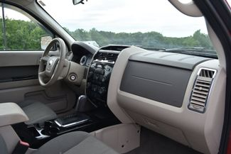 2010 Mazda Tribute Sport Naugatuck, Connecticut 9