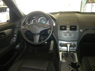 2010 Mercedes-Benz C 300 Luxury  city Georgia  Paniagua Auto Mall   in dalton, Georgia
