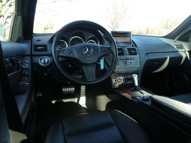 2010 Mercedes-Benz C300 Luxury Leesburg, Virginia 15
