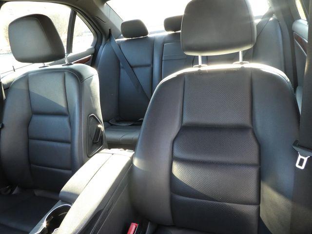 2010 Mercedes-Benz C300 Luxury Leesburg, Virginia 9