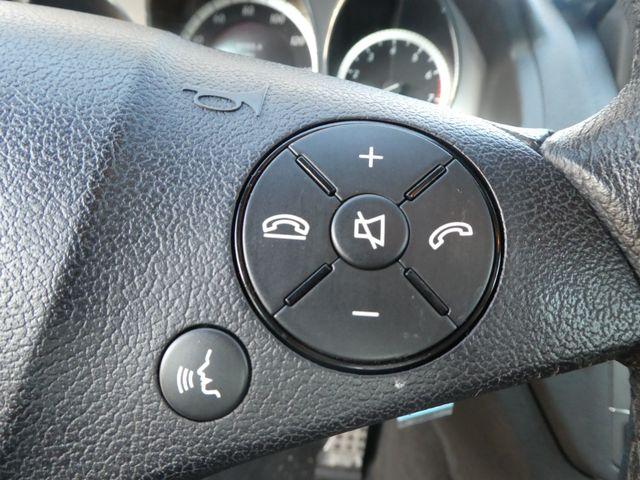 2010 Mercedes-Benz C300 Luxury Leesburg, Virginia 19