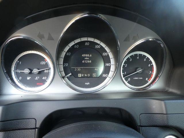 2010 Mercedes-Benz C300 Luxury Leesburg, Virginia 20