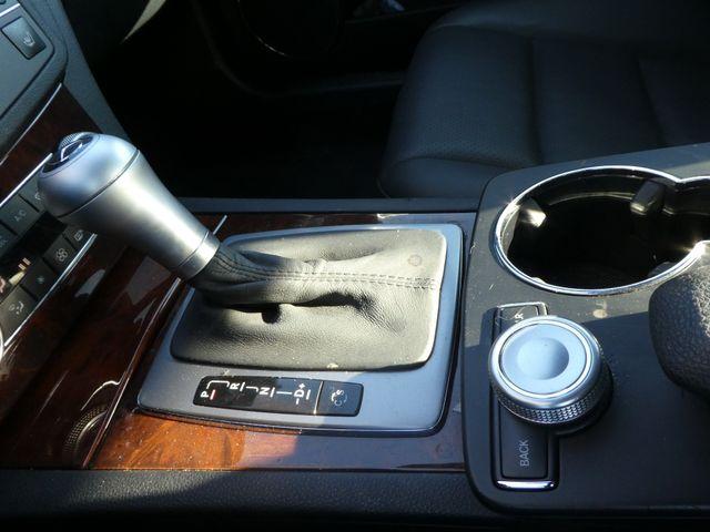 2010 Mercedes-Benz C300 Luxury Leesburg, Virginia 27