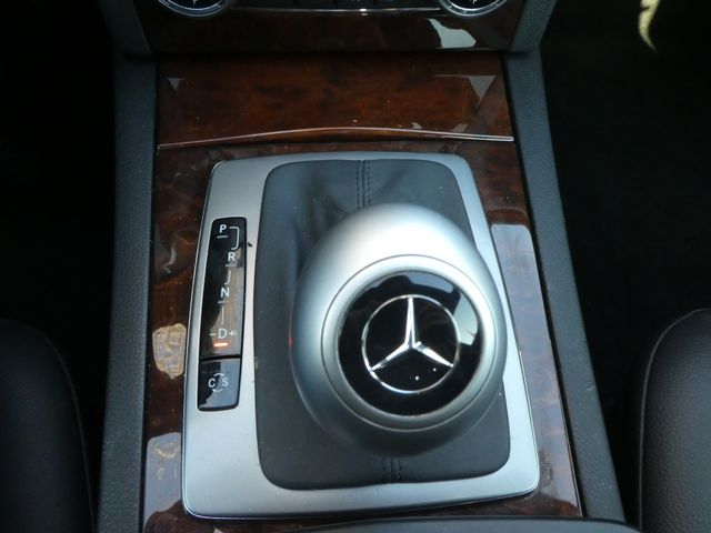 2010 Mercedes-Benz C300 Luxury Leesburg, Virginia 28