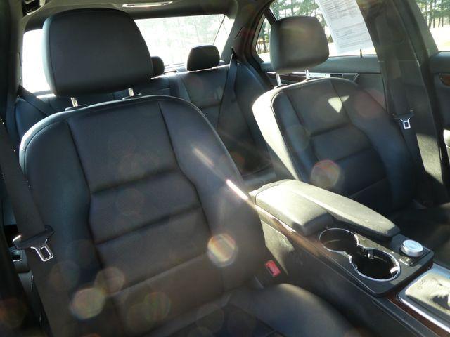 2010 Mercedes-Benz C300 Luxury Leesburg, Virginia 8