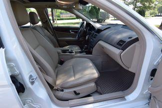 2010 Mercedes-Benz C 300 Sport Memphis, Tennessee 4