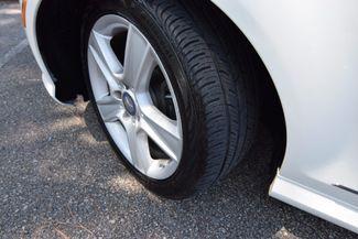 2010 Mercedes-Benz C 300 Sport Memphis, Tennessee 12
