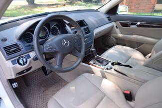 2010 Mercedes-Benz C 300 Sport Memphis, Tennessee 13