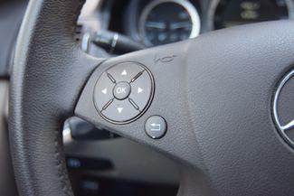 2010 Mercedes-Benz C 300 Sport Memphis, Tennessee 17