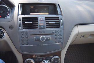 2010 Mercedes-Benz C 300 Sport Memphis, Tennessee 22