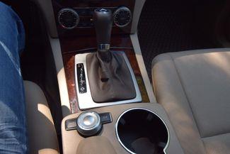 2010 Mercedes-Benz C 300 Sport Memphis, Tennessee 25