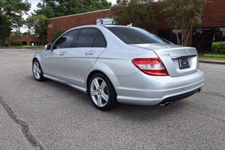 2010 Mercedes-Benz C 300 Sport Memphis, Tennessee 6