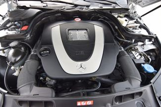 2010 Mercedes-Benz C 300 Sport Memphis, Tennessee 8