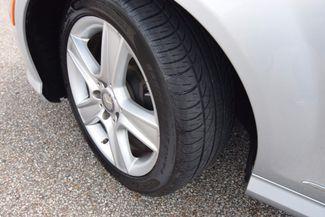 2010 Mercedes-Benz C 300 Sport Memphis, Tennessee 9