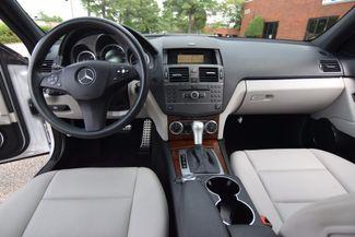 2010 Mercedes-Benz C 300 Sport Memphis, Tennessee 10