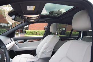 2010 Mercedes-Benz C 300 Sport Memphis, Tennessee 2