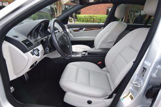 2010 Mercedes-Benz C 300 Sport Memphis, Tennessee 3