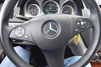2010 Mercedes-Benz C 300 Sport Memphis, Tennessee 14