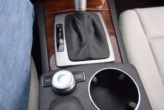 2010 Mercedes-Benz C 300 Sport Memphis, Tennessee 18