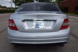 2010 Mercedes-Benz C 300 Sport Memphis, Tennessee 19