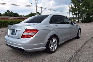 2010 Mercedes-Benz C 300 Sport Memphis, Tennessee 7
