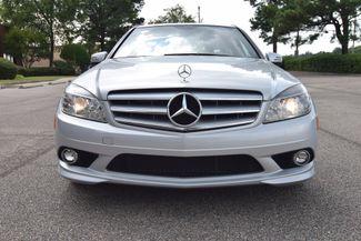 2010 Mercedes-Benz C 300 Sport Memphis, Tennessee 11