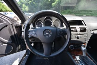 2010 Mercedes-Benz C 300 4Matic Naugatuck, Connecticut 16