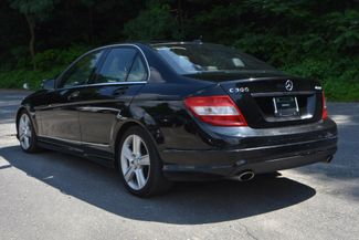 2010 Mercedes-Benz C 300 4Matic Naugatuck, Connecticut 2