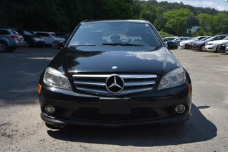 2010 Mercedes-Benz C 300 4Matic Naugatuck, Connecticut 7