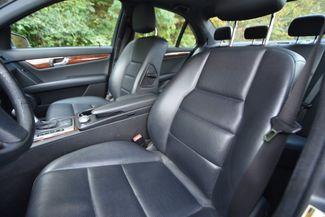 2010 Mercedes-Benz C 300 4Matic Naugatuck, Connecticut 16