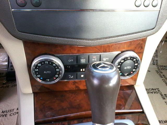 2010 Mercedes-Benz C300 Sport San Antonio, Texas 20