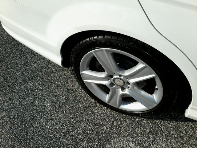 2010 Mercedes-Benz C300 Sport San Antonio, Texas 26