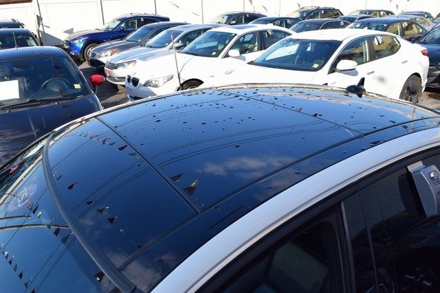 2010 Mercedes-Benz C 350 Sport Richmond Hill, New York 11
