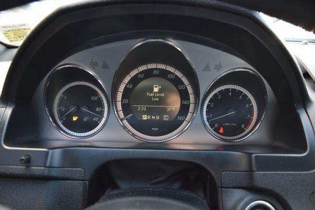 2010 Mercedes-Benz C 350 Sport Richmond Hill, New York 23