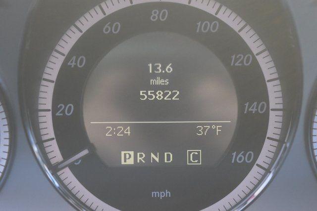 2010 Mercedes-Benz C 350 Sport Richmond Hill, New York 24