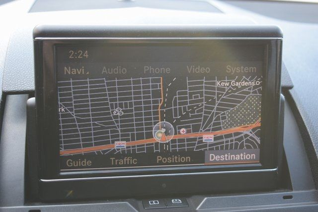2010 Mercedes-Benz C 350 Sport Richmond Hill, New York 26