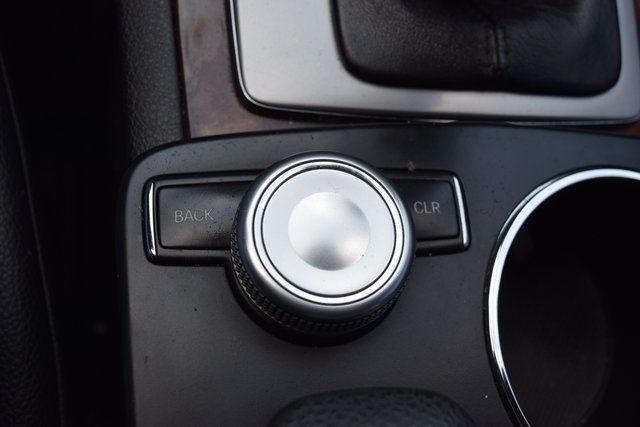 2010 Mercedes-Benz C 350 Sport Richmond Hill, New York 29