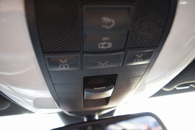2010 Mercedes-Benz C 350 Sport Richmond Hill, New York 30