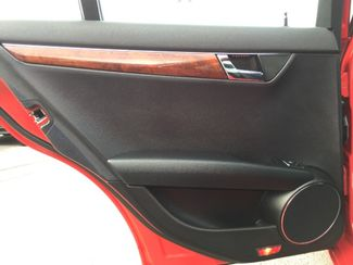 2010 Mercedes-Benz C-Class C300 4MATIC Luxury Sedan LINDON, UT 15