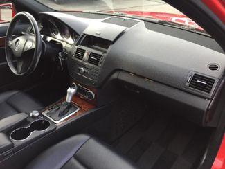 2010 Mercedes-Benz C-Class C300 4MATIC Luxury Sedan LINDON, UT 16