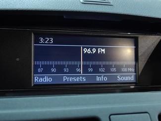 2010 Mercedes-Benz C-Class C300 Little Rock, Arkansas 13