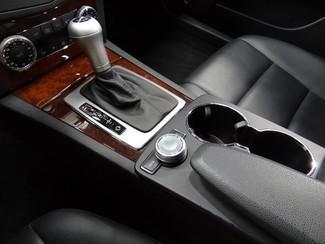 2010 Mercedes-Benz C-Class C300 Little Rock, Arkansas 17
