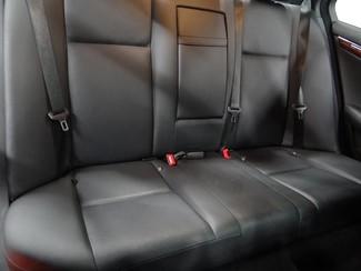 2010 Mercedes-Benz C-Class C300 Little Rock, Arkansas 24