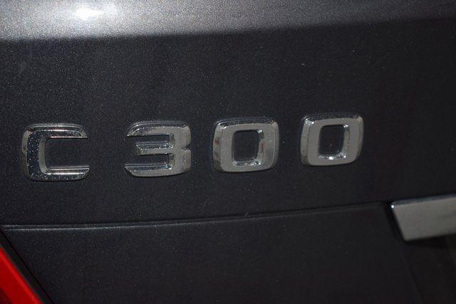 2010 Mercedes-Benz C-Class C 300 Richmond Hill, New York 10