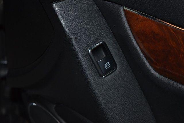 2010 Mercedes-Benz C-Class C 300 Richmond Hill, New York 14